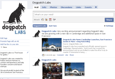 dogpatch facebook image