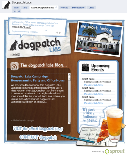 sprout-dogpatch-labs-facebook-page